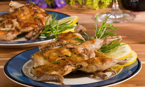 greek-style-grilled-quail-recipe