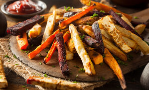 oven-roasted-veggie-fries-recipe
