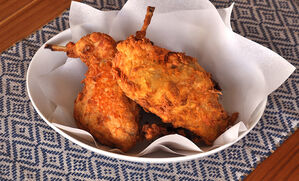 crispy-buttermilk-fried-rabbit-recipe