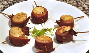 duck-bacon-recipes-and-uses