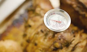 meat-and-poultry-temperature-guide