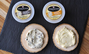 truffle-butter-recipes-and-uses
