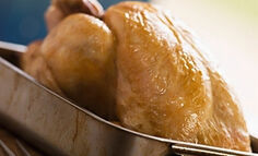 how-to-carve-a-roasted-chicken