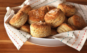 black-truffle-butter-biscuits-recipe