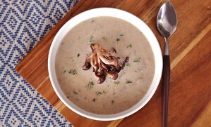 easy-organic-cream-of-mushroom-soup-recipe