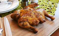 how-to-make-chicken-under-a-brick
