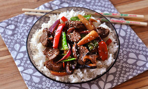 easy-lamb-stir-fry-recipe