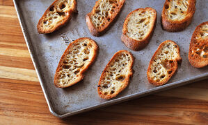 truffle-butter-crostini-recipe