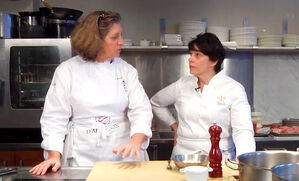 videos-cooking-veal-two-ways-with-barbara-lynch