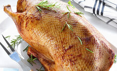 how-to-cook-a-goose