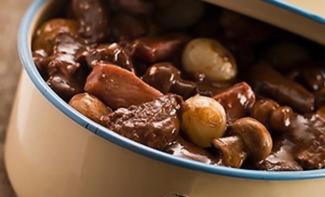 Reheating Guide - Cooking Techniques – Dartagnan.com