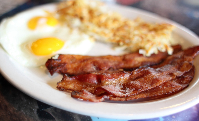 Breakfast D'Artagnan Style - Everyday Food – Dartagnan.com