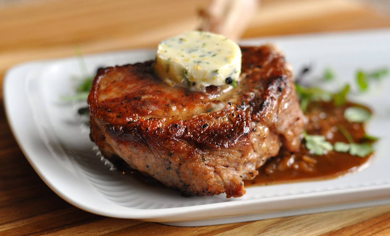 Humanely-Raised Veal is Real- Our Products – Dartagnan.com