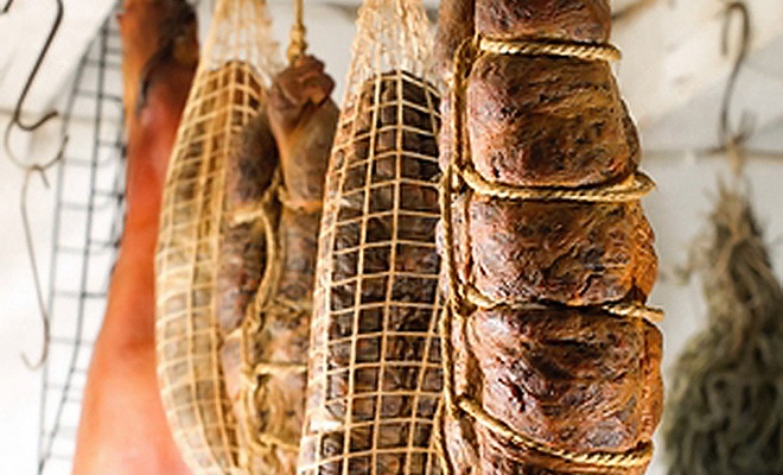 Image result for preserved meat images
