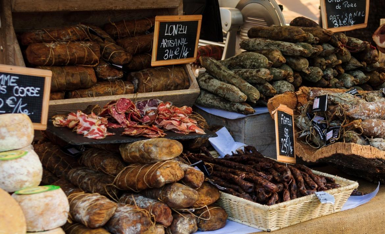 Preserving Meat - Cooking Techniques – Dartagnan.com