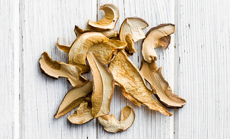 Preserving Mushrooms - Our Products – Dartagnan.com
