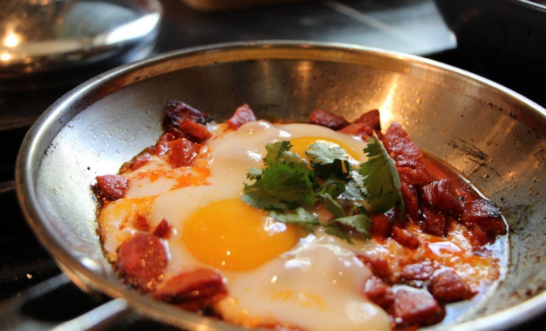 Cooking with Chorizo - How-To's & Tip – Dartagnan.com