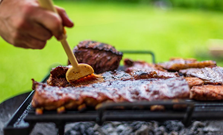 Regional American BBQ - Everyday Food – Dartagnan.com