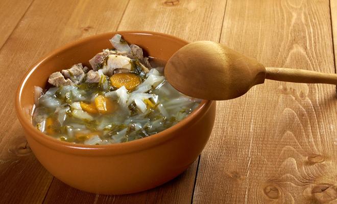 Garbure - Everyday Food – Dartagnan.com