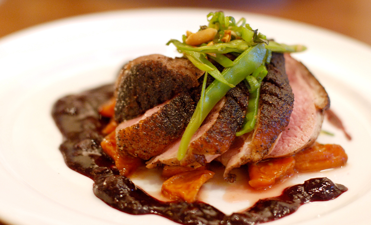 Duck - Everyday Food – Dartagnan.com