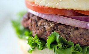 best-ways-to-cook-a-burger