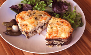 wild-mushroom-croque-monsieur-sandwich-recipe