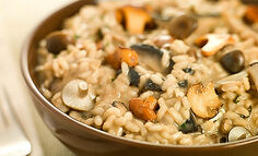 dried-mushrooms-recipes-and-uses