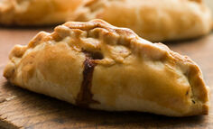 best-meat-pies