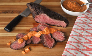 grilled-wagyu-tri-tip-roast-recipe