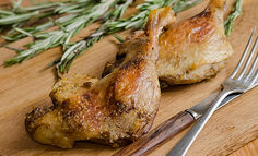 duck-fat-recipes-and-uses