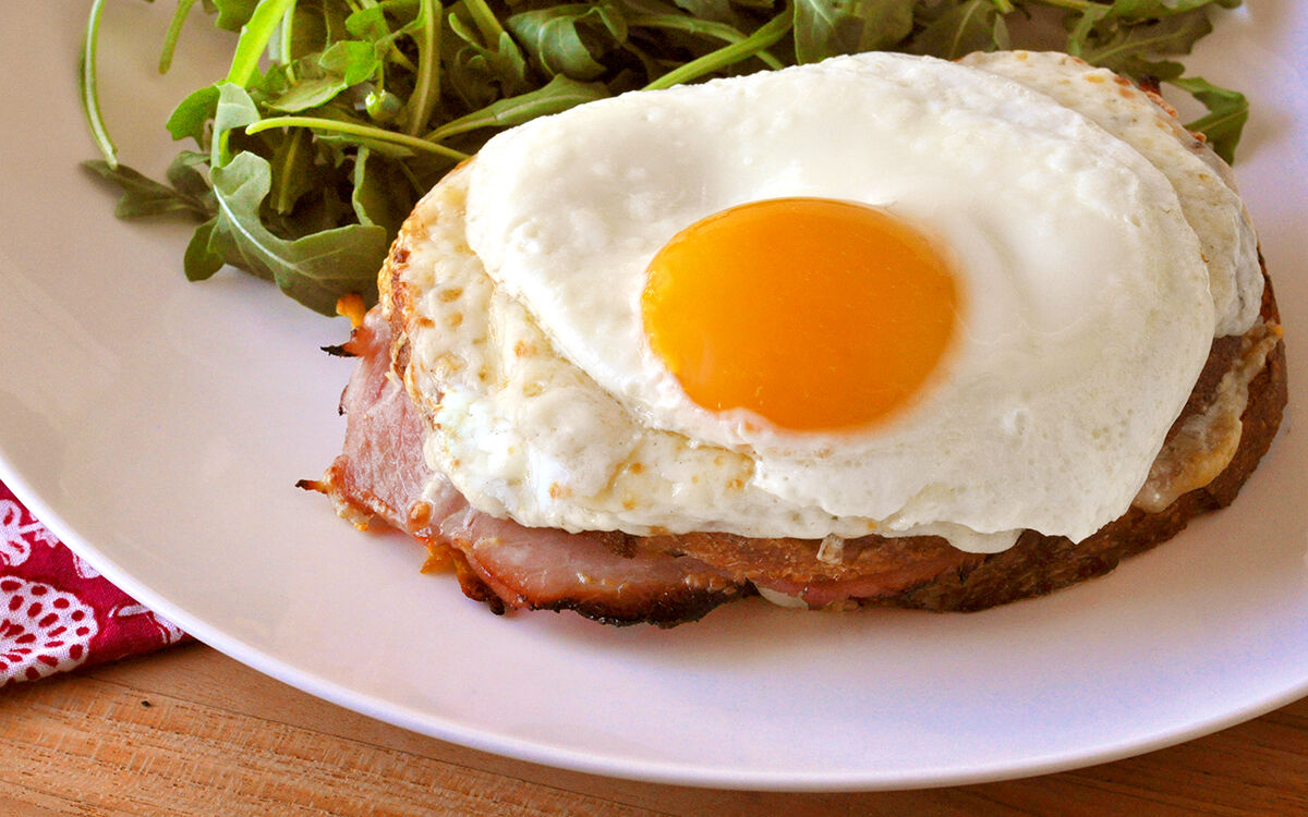 croque-madame-sandwich-recipe