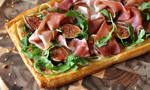prosciutto-fig-tart-recipe