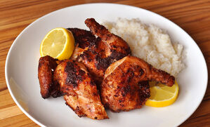 grilled-peri-peri-baby-chicken-recipe