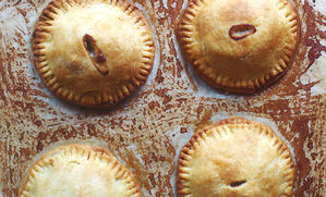 dingle-pie-recipe
