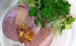 rabbit-and-foie-gras-ballotine-recipe