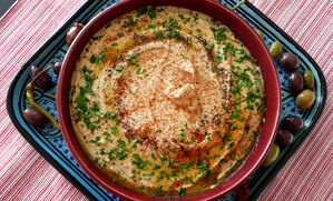 chestnut-hummus-recipe