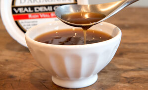 demi-glace-uses-and-cooking-tips