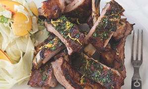 missouri-style-dry-ribs-recipe
