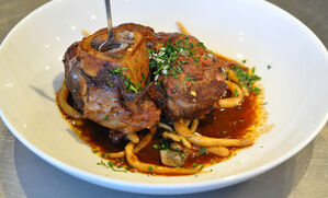 spicy-veal-osso-buco-with-cumin-strozzapretti-recipe