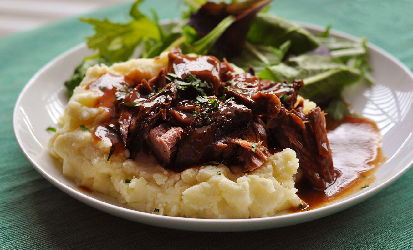 slow-cooked-pulled-wild-boar-shoulder-recipe