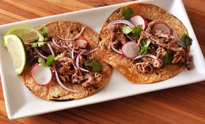 porcelet-carnitas-recipe