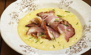grits-with-tasso-ham-recipe