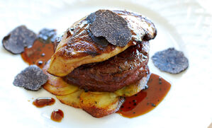 tournedos-rossini-recipe
