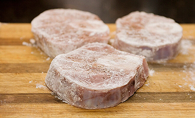 meat-and-poultry-freezing-guide-part-2