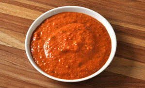 romesco-sauce-recipe