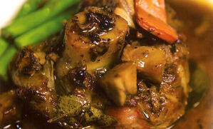 veal-osso-buco-recipe