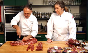 videos-butchering-venison-with-graham-brown