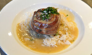 paupiettes-de-veau-stuffed-veal-tenderloin-recipe