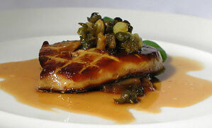 how-to-sear-foie-gras