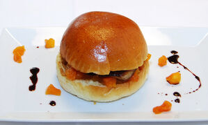 foie-gras-burger-recipe